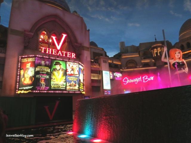Las Vegas (35)