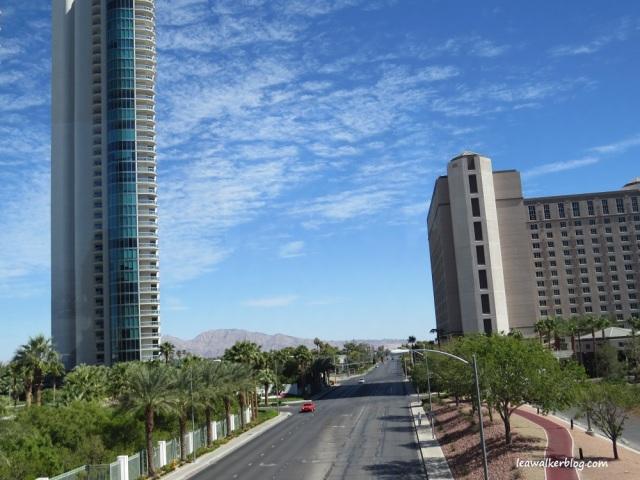 Las Vegas (6)