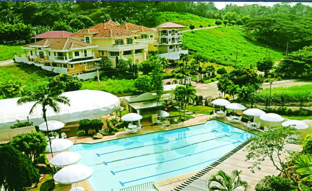 Monteritz Lots For Sale Davao City Philippines (1)