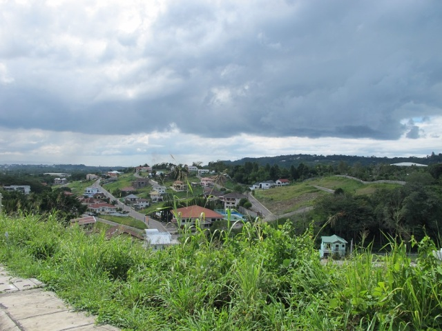 Monteritz Lots For Sale Davao City Philippines (10)