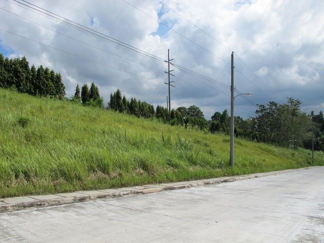 Monteritz Lots For Sale Davao City Philippines (12)