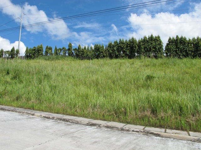 Monteritz Lots For Sale Davao City Philippines (13)