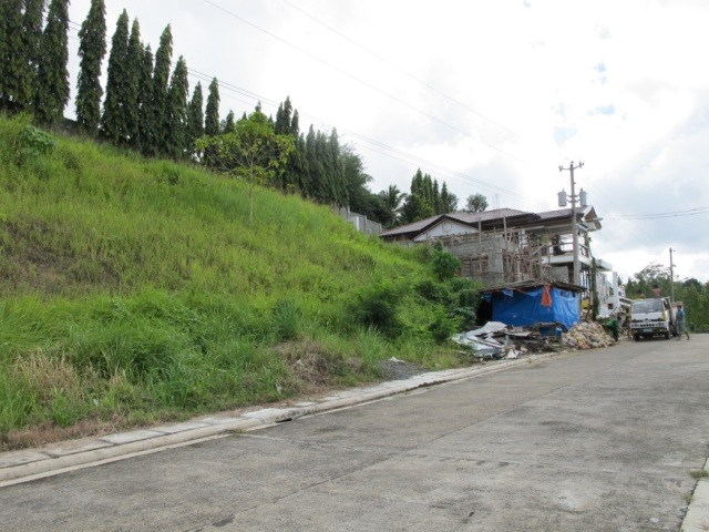 Monteritz Lots For Sale Davao City Philippines (2)