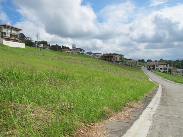 Monteritz Lots For Sale Davao City Philippines (3)