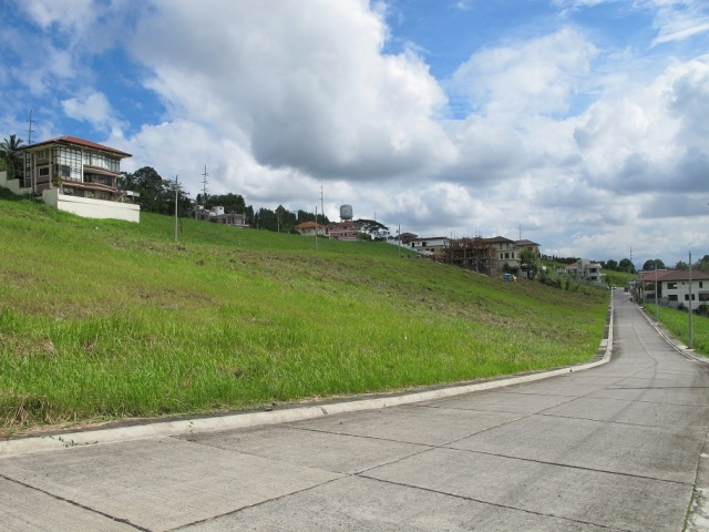 Monteritz Lots For Sale Davao City Philippines (4)