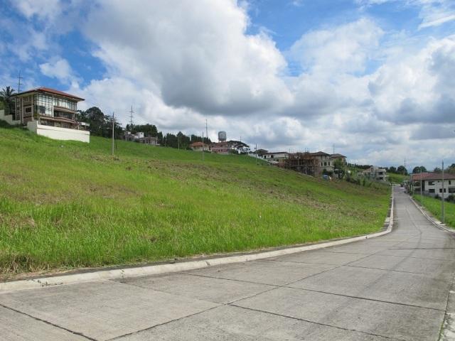 Monteritz Lots For Sale Davao City Philippines (4)