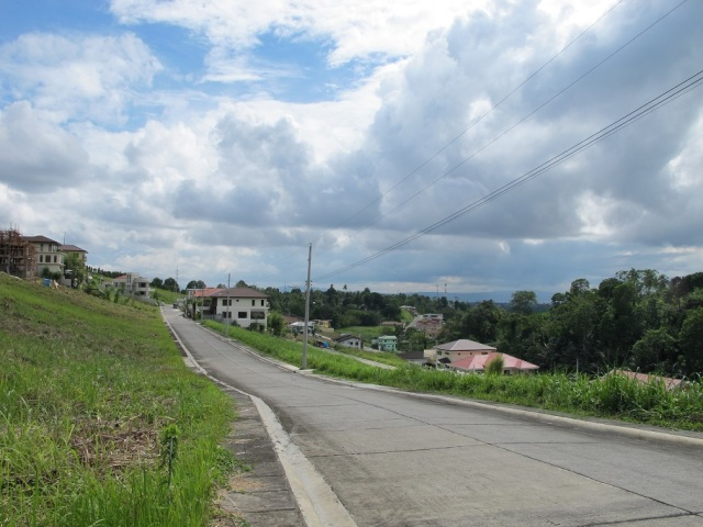 Monteritz Lots For Sale Davao City Philippines (5)