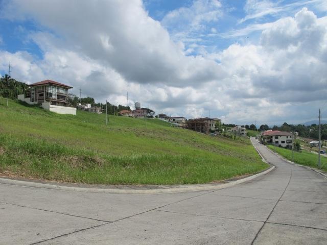 Monteritz Lots For Sale Davao City Philippines (6)