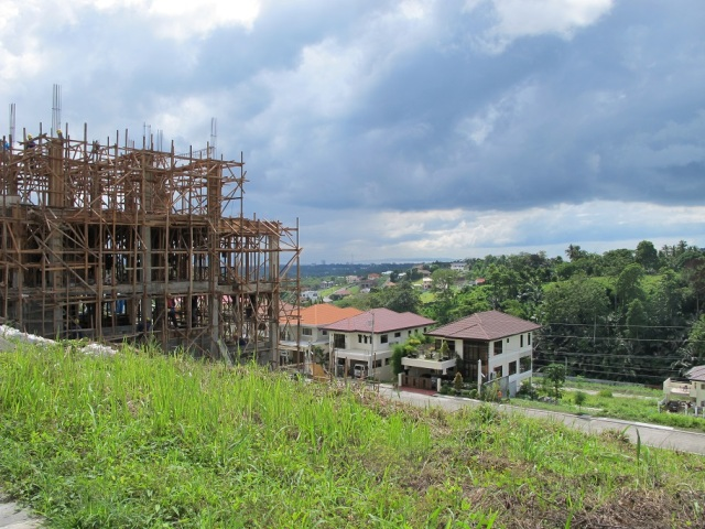 Monteritz Lots For Sale Davao City Philippines (7)