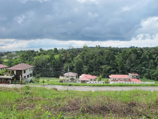 Monteritz Lots For Sale Davao City Philippines (8)