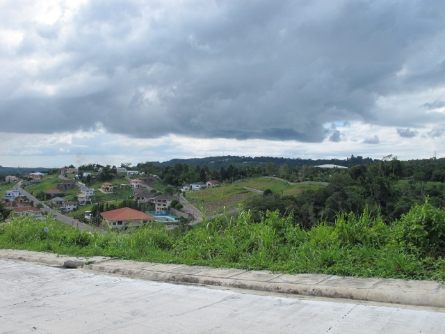 Monteritz Lots For Sale Davao City Philippines (9)