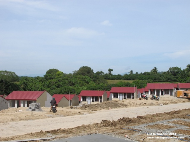 deca homes, indangan davao city, davao house for sale, house for sale davao city, low cost housing in davao for sale, cheap house for sale in davao city