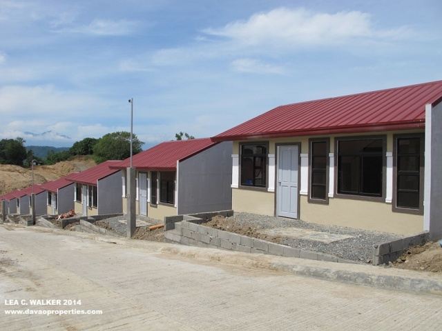 deca nation indangan, house for sale davao, davao city house for sale, low cost housing davao, cheap house for sale davao, davao city cheap house for sale (10)