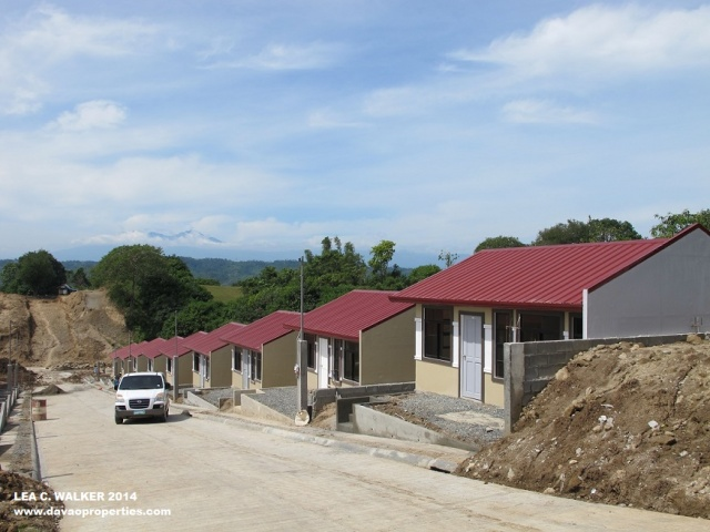 deca nation indangan, house for sale davao, davao city house for sale, low cost housing davao, cheap house for sale davao, davao city cheap house for sale (11)