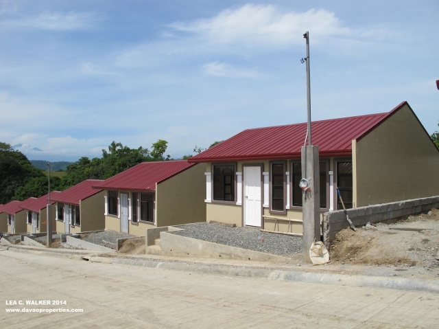 deca nation indangan, house for sale davao, davao city house for sale, low cost housing davao, cheap house for sale davao, davao city cheap house for sale (3)