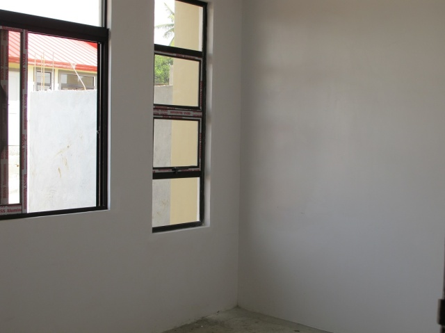 deca nation indangan, house for sale davao, davao city house for sale, low cost housing davao, cheap house for sale davao, davao city cheap house for sale (7)