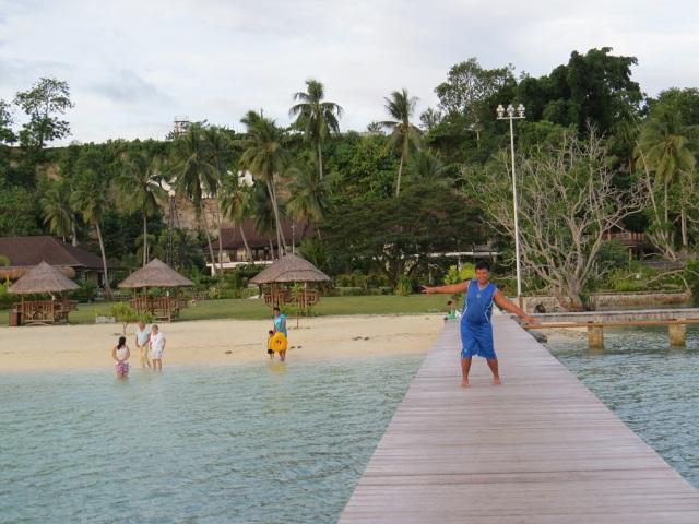 secdea beach