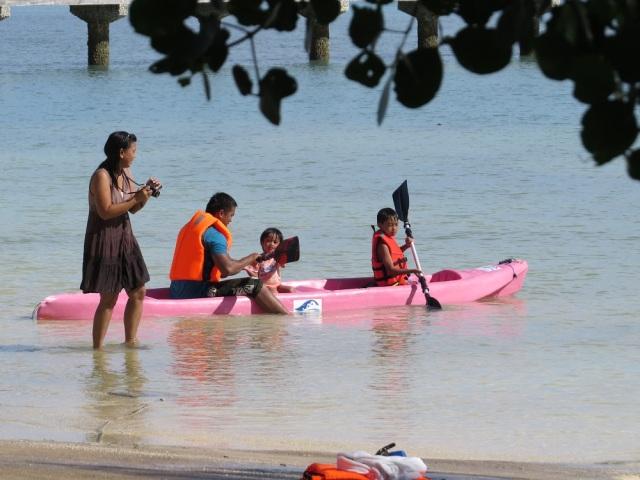 secdea beach resort, samal island philippines, resorts in davao , resorts in samal
