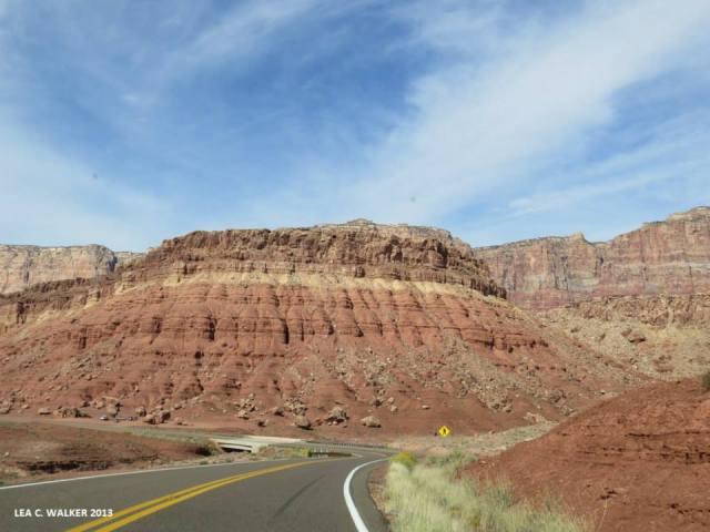 Roadtrip - US 89 Route (24)