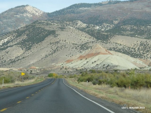Roadtrip - US 89 Route (7)