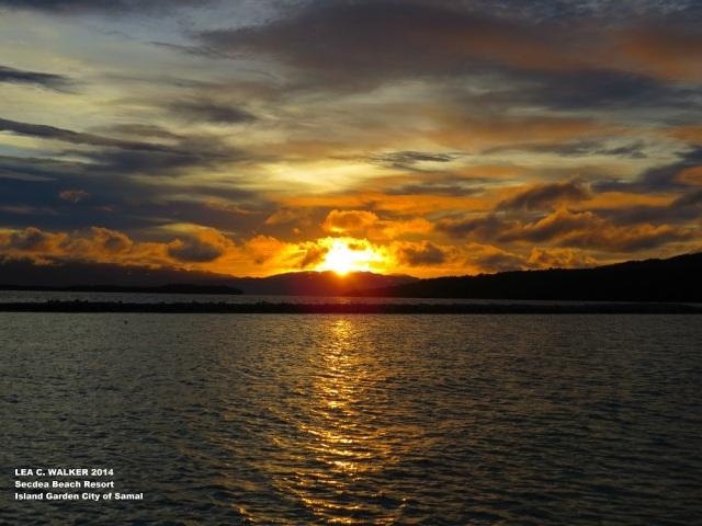 Secdea sunrise (5)