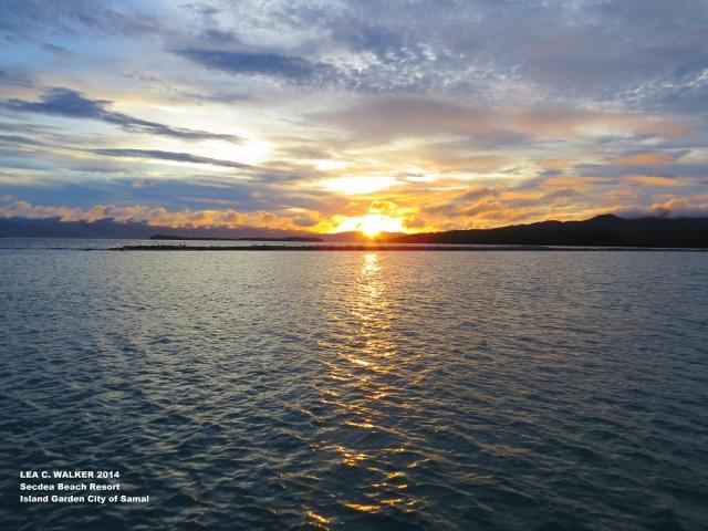 Secdea sunrise (6)