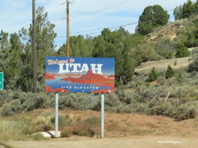 Utah (2)