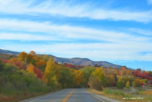 Utah (39)