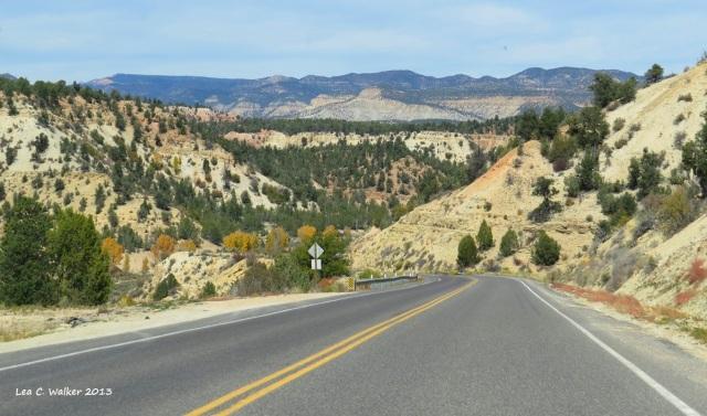Utah (8)