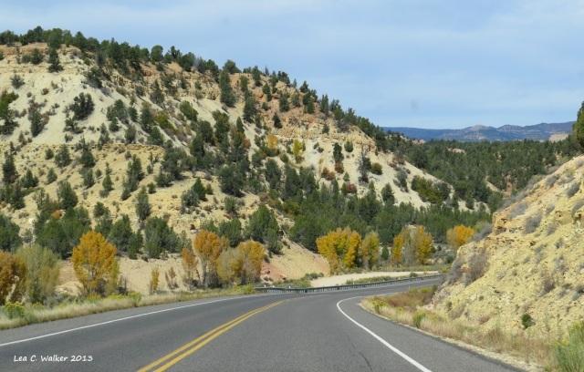 Utah (9)