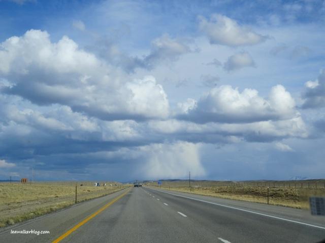 Colorado roadtrip