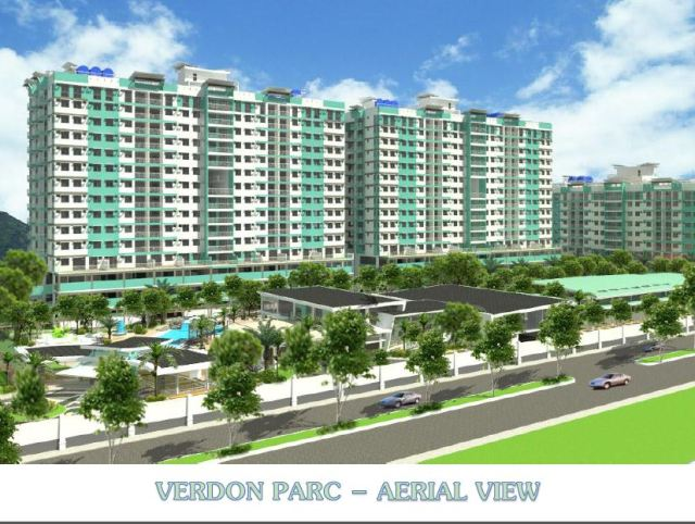 Verdon Parc, high end condo in davao, davao condo for sale, for sale condo, philippine condominiums