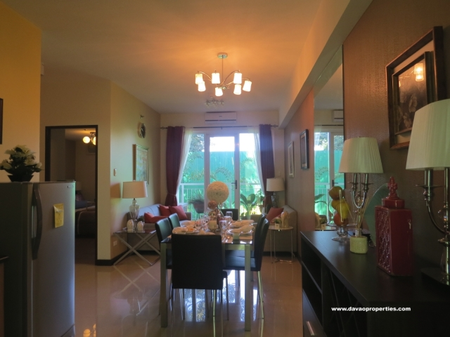 Verdon Park condominium for sale davao city (1)