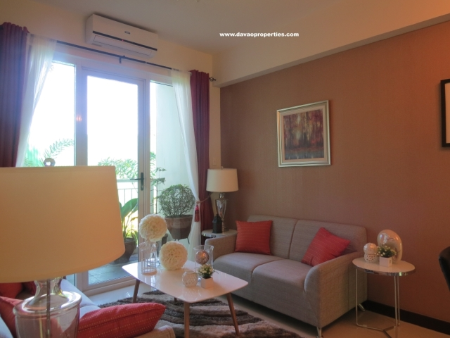 Verdon Park condominium for sale davao city (2)