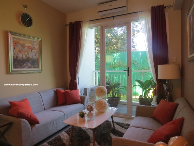 Verdon Park condominium for sale davao city (3)