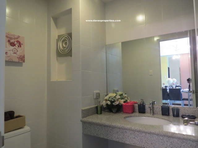 Verdon Park condominium for sale davao city (7)