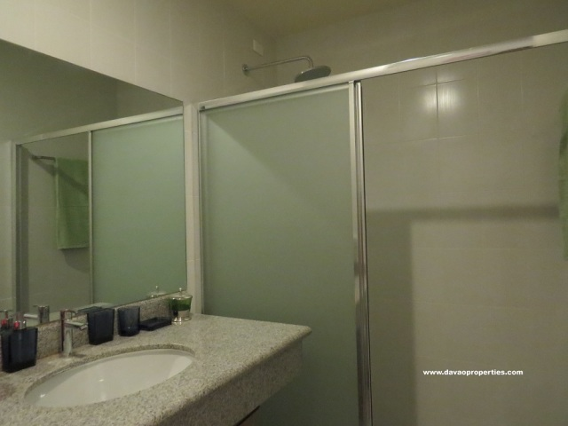 Verdon Park condominium for sale davao city (8)