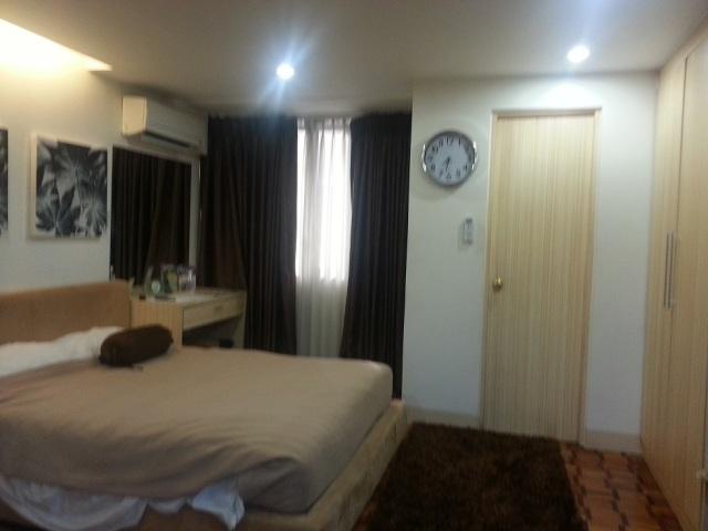 Prince Plaza II hotel in makati