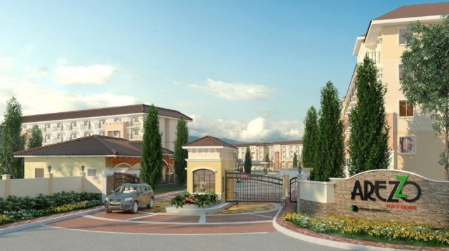 Arezzo-Place-Davao-Project-Features