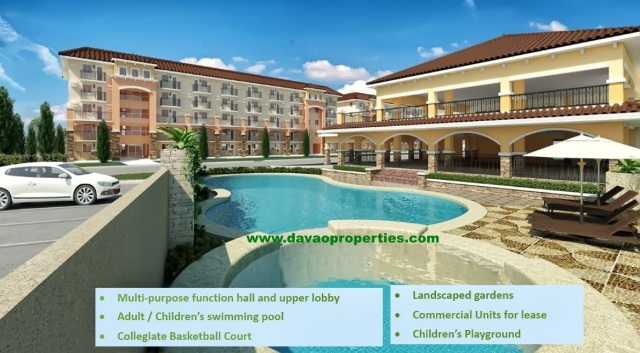 davao-properties-for-sale-09112014045132arezzo-amenities