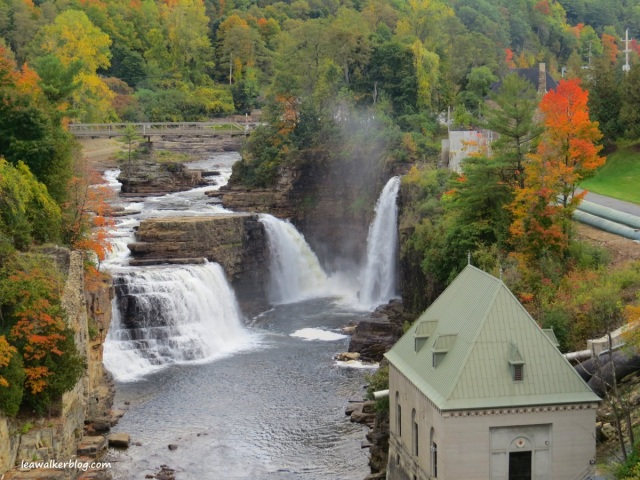 ausable chasm (1)
