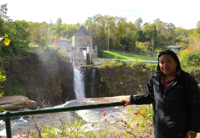 ausable chasm adirondacks mountains new york (10)