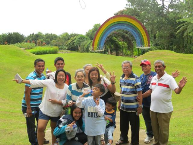 papa's birthday at eden nature park (3)