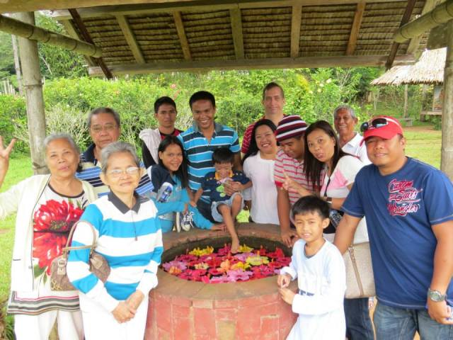 papa's birthday at eden nature park (4)