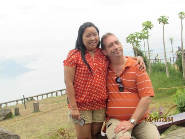 Tagaytay (1)