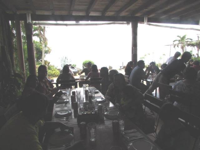 Tagaytay (11)