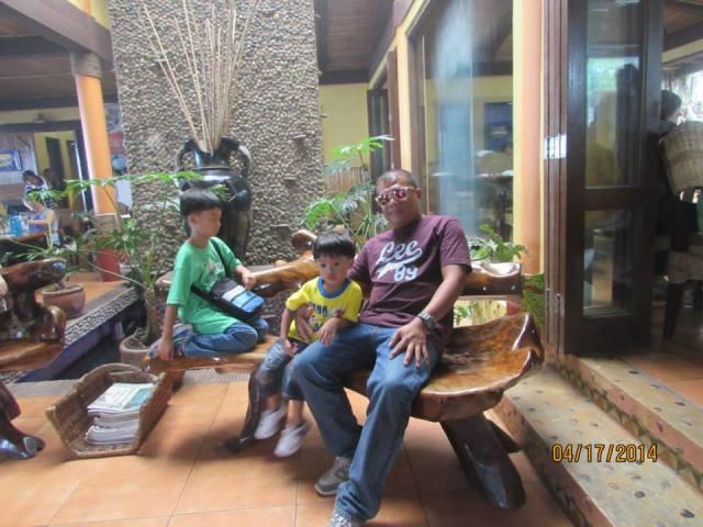Tagaytay (6)