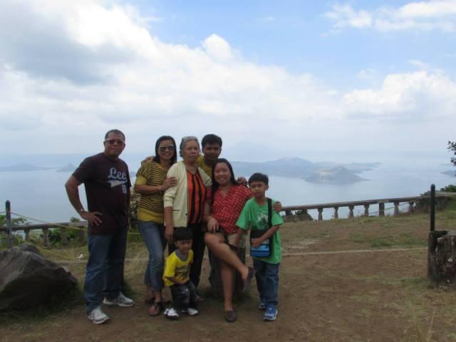 Tagaytay (9)