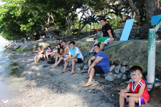 Roadtrip 2015 - Duka Bay Resort (14)