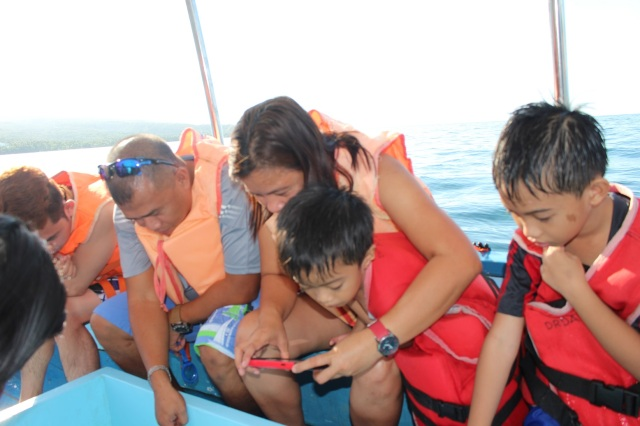 Roadtrip 2015 - Duka Bay Resort (15)